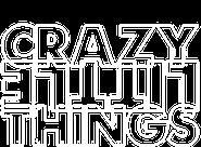 Crazy Little Things | Zintegrowane projekty komunikacyjne